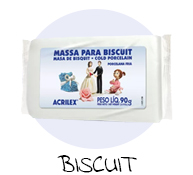 Categoria Biscuit