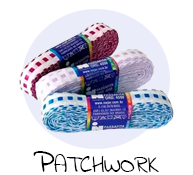 Categoria Patchwork
