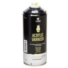 Verniz-Spray-Fixador-Montana-Colors-MTN-94-Varnish-400ml-Brilhante
