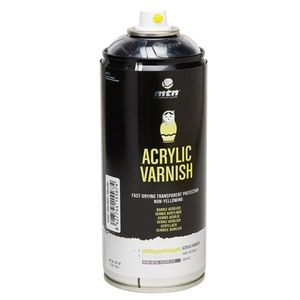 Verniz-Spray-Fixador-Montana-Colors-MTN-94-Varnish-400ml-Brilhante