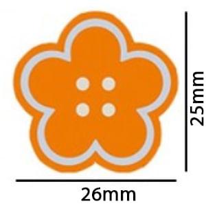 Botao-de-Flor-25x26cm-FCR002