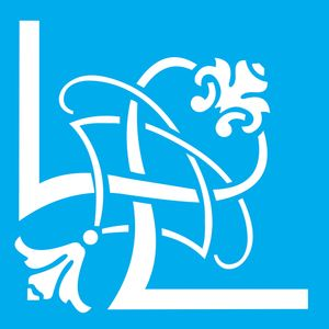 Stencil-Litocart-14x14cm-Pintura-Simples-LSP-064-Cantoneira-Real