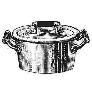 Carimbo-em-Borracha-Litoarte-CLP-095-3x5cm-Panela