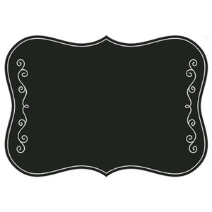 Adesivo-de-Parede-em-Vinil-Lousa-Litoarte-VLL-001-695x485cm-Tag-Arabescos