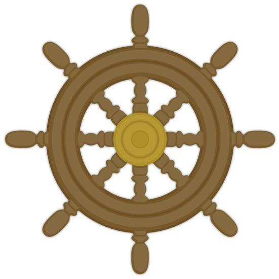 Aplique-Decoupage-Litocart-LMAM-068-em-Papel-e-MDF-7cm-Timao-de-Navio