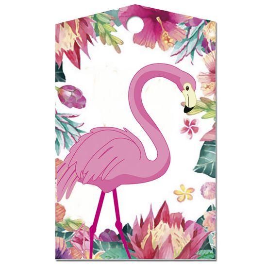 Aplique-Decoupage-Litocart-LMAM-089-em-Papel-e-MDF-7cm-Tag-Flamingo