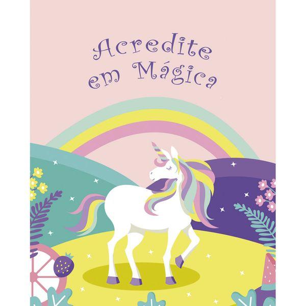 Placa-Decorativa-Litocart-LPMC-126-245x195cm-Acredite-em-Magica