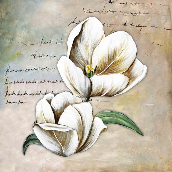 Papel-Scrapbook-Litocart-LSCE-017-305x305cm-Flor-Branca