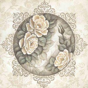 Papel-Scrapbook-Litocart-LSCE-041-305x305cm-Mandala-Flores