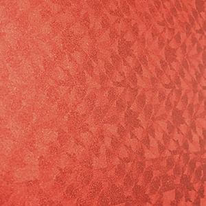 9651---Vermelho