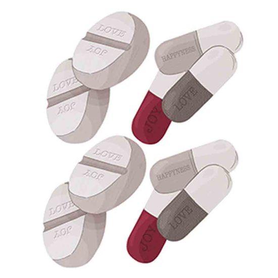 Aplique-Decoupage-Litoarte-APM3-165-em-Papel-e-MDF-3cm-Remedios