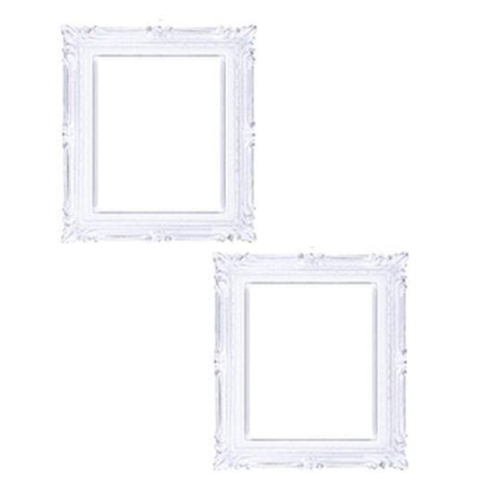 Aplique-Decoupage-Litoarte-APM4-101-em-Papel-e-MDF-4cm-Moldura-Branca