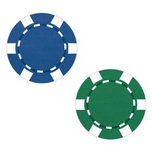 Aplique-Decoupage-Litoarte-APM4-304-em-Papel-e-MDF-4cm-Fichas-Poker-Azul-e-Verde