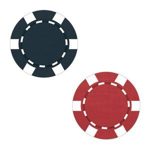 Aplique-Decoupage-Litoarte-APM4-305-em-Papel-e-MDF-4cm-Fichas-Poker-Vermelho-e-Preto