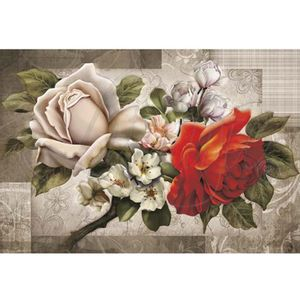 Papel-Decoupage-Arte-Francesa-Litoarte-AF-168-311x211cm-Rosas