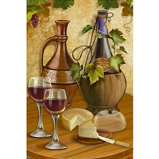 Papel-Decoupage-Arte-Francesa-Litoarte-AF-211-311x211cm-Vinho-e-Queijo