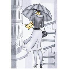 Papel-Decoupage-Arte-Francesa-Litoarte-AF-224-311x211cm-Dama-em-Preto-e-Branco-Italia
