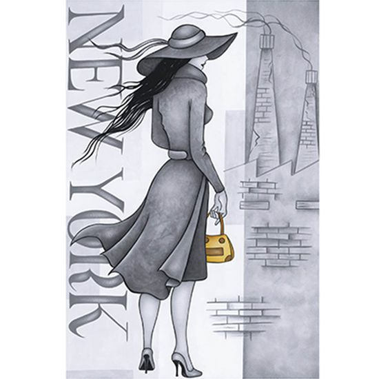 Papel-Decoupage-Arte-Francesa-Litoarte-AF-225-311x211cm-Dama-em-Preto-e-Branco-New-York