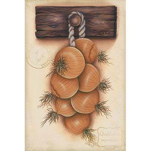 Papel-Decoupage-Arte-Francesa-Litoarte-AF-236-311x211cm-Cebolas