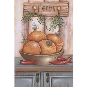 Papel-Decoupage-Arte-Francesa-Litoarte-AF-237-311x211cm-Cebolas-e-Pimentas