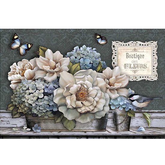 Papel-Decoupage-Arte-Francesa-Litoarte-AF-257-311x211cm-Hortensias