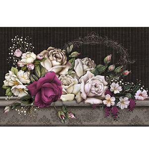 Papel-Decoupage-Arte-Francesa-Litoarte-AF-258-311x211cm-Rosas