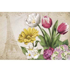 Papel-Decoupage-Arte-Francesa-Litoarte-AF-259-311x211cm-Tulipa