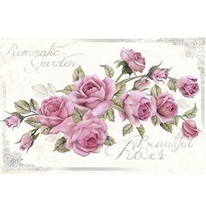 Papel-Decoupage-Arte-Francesa-Litoarte-AF-261-311x211cm-Rosas