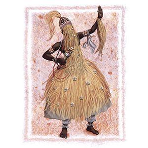 Papel-Decoupage-Arte-Francesa-Litoarte-AF-272-311x211cm-Omulu