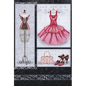 Papel-Decoupage-Arte-Francesa-Litoarte-AF-277-311x211cm-Vestido-Vermelho