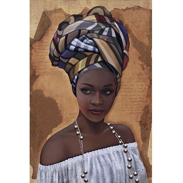Papel-Decoupage-Arte-Francesa-Litoarte-AF-285-311x211cm-Africana
