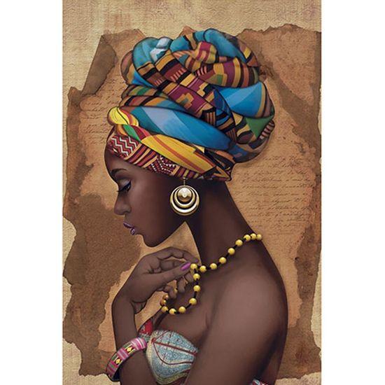 Papel-Decoupage-Arte-Francesa-Litoarte-AF-286-311x211cm-Africana-Colar-Amarelo