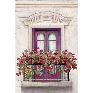 Papel-Decoupage-Arte-Francesa-Litoarte-AF-296-311x211cm-Sacada-com-Flores