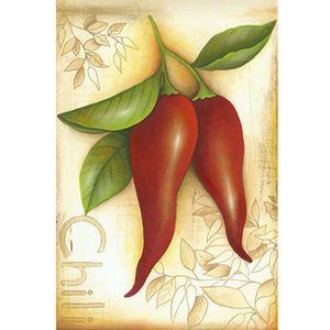Papel-Decoupage-Arte-Francesa-Litoarte-AF-301-311x211cm-Pimentas-Vermelhas