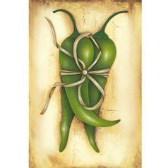 Papel-Decoupage-Arte-Francesa-Litoarte-AF-302-311x211cm-Pimentas-Verdes