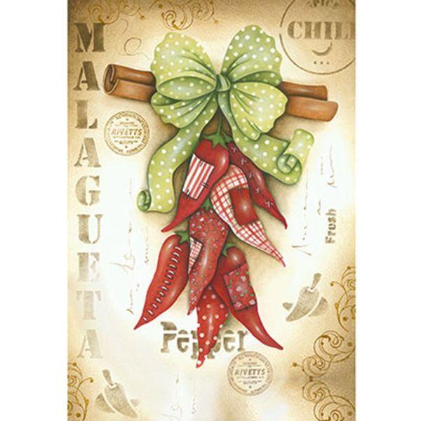 Papel-Decoupage-Arte-Francesa-Litoarte-AF-304-311x211cm-Pimentas-Patch