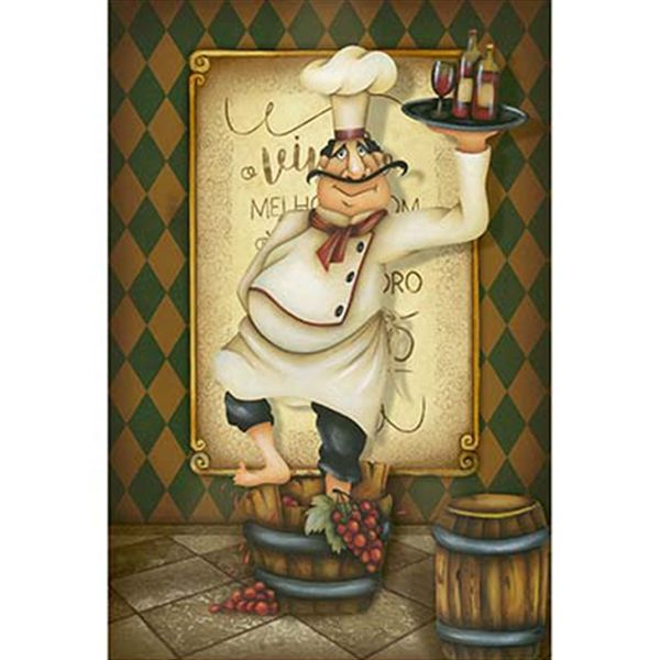Papel-Decoupage-Arte-Francesa-Litoarte-AF-307-311x211cm-Cozinheiro-com-Vinho