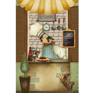 Papel-Decoupage-Arte-Francesa-Litoarte-AF-310-311x211cm-Restaurante-Cozinheiro