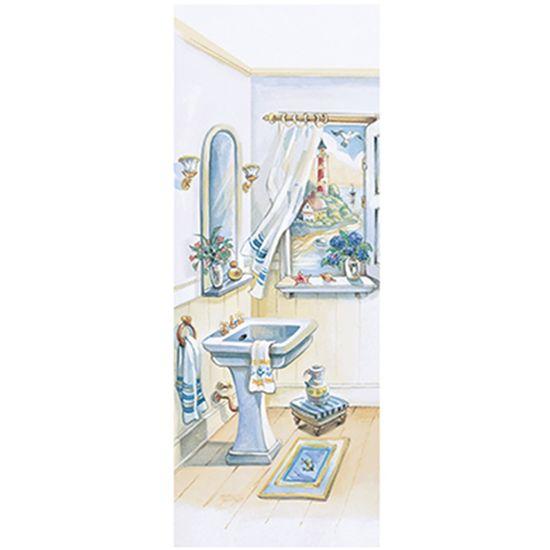 Papel-Decoupage-Arte-Francesa-Litoarte-AFP-120-25x10cm-Banheiro