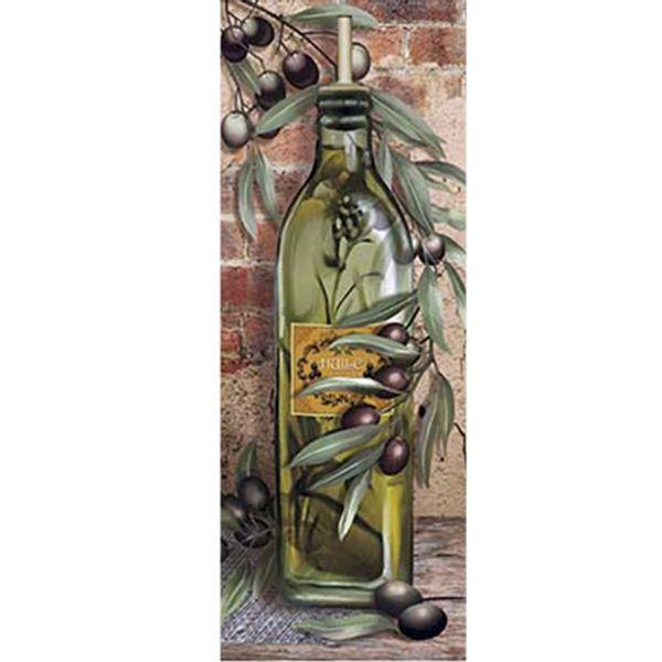 Papel-Decoupage-Arte-Francesa-Litoarte-AFP-149-25x10cm-Azeite-e-Olivas