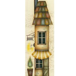 Papel-Decoupage-Arte-Francesa-Litoarte-AFP-152-25x10cm-Casa-Restaurante