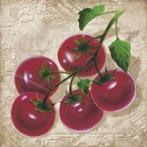 Papel-Decoupage-Arte-Francesa-Litoarte-AFQ-146-21x21cm-Tomates