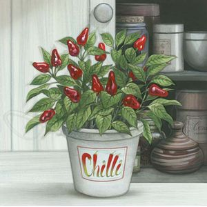 Papel-Decoupage-Arte-Francesa-Litoarte-AFQ-228-21x21cm-Chilli