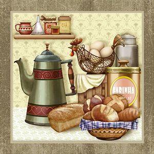 Papel-Decoupage-Arte-Francesa-Litoarte-AFQ-283-21x21cm-Bule-Pao-e-Ovos