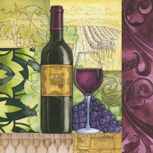 Papel-Decoupage-Arte-Francesa-Litoarte-AFQG-085-307x307cm-Vinho
