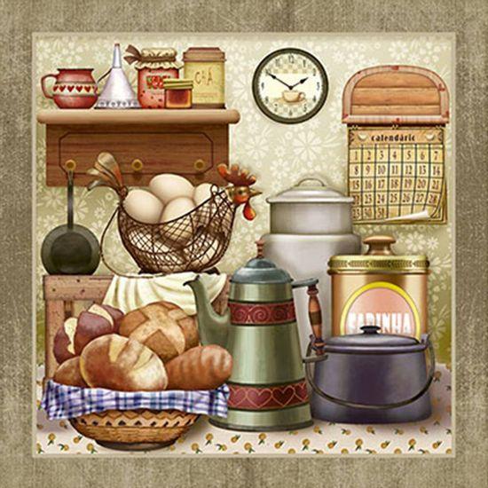 Papel-Decoupage-Arte-Francesa-Litoarte-AFQG-090-307x307cm-Cozinha