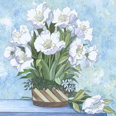 Papel-Decoupage-Arte-Francesa-Litoarte-AFQG-092-307x307cm-Flor-Branca