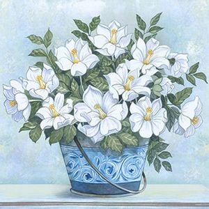 Papel-Decoupage-Arte-Francesa-Litoarte-AFQG-093-307x307cm-Magnolia