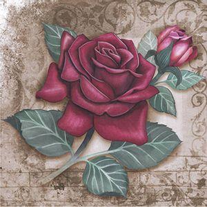 Papel-Decoupage-Arte-Francesa-Litoarte-AFQG-095-307x307cm-Rosas-Vermelha