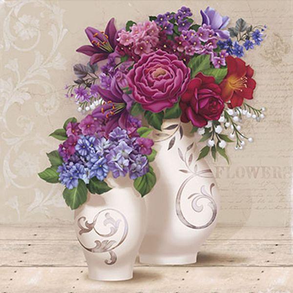 Papel-Decoupage-Arte-Francesa-Litoarte-AFQG-104-307x307cm-Vasos-de-Flores